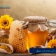 مرکز بازرگانی فردوسی-ferdowsi trading center-آموزش مراحل صادرات عسل