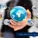 مرکز بازرگانی فردوسی-ferdowsi trading center-راهکارهای ورود به بازارهای جهانی