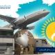 مرکز بازرگانی فردوسی-ferdowsi trading center-صادرات ایران به قزاقستان