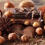مرکز بازرگانی فردوسی-ferdowsi trading center-صادرات شیرینی و شکلات
