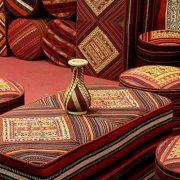 صادرات فرش و صنایع دستی، فرصت طلایی صادرکنندگان ایرانی