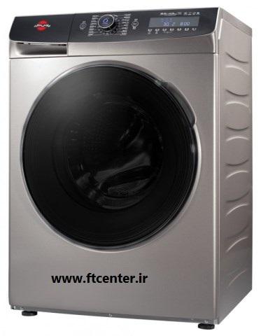 صادرات ماشین لباسشویی