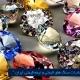 مرکز بازرگانی فردوسی-ferdowsi trading center-صادرات سنگ های قیمتی و نیمه قیمتی