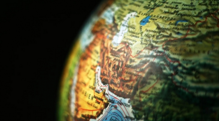 How to invest in IRAN