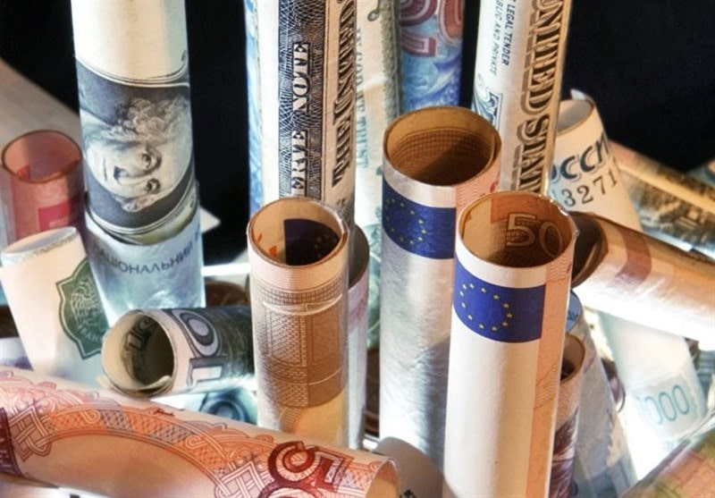 مرکز بازرگانی فردوسی-ferdowsi trading center- هفت قلم کالا از فهرست دریافت ارز دولتی حذف شد