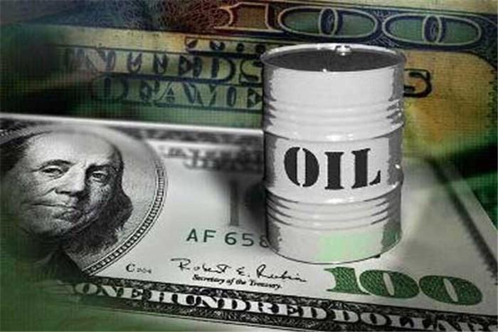 مرکز بازرگانی فردوسی-ferdowsi trading center-نرخ نفت و دلار در بودجه ۹۸ چقدر است؟
