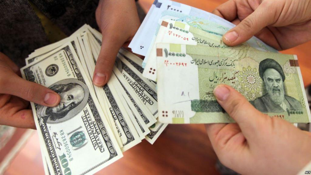 مرکز بازرگانی فردوسی-ferdowsi trading center-تأمین ارز از سامانه نیما
