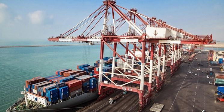 مرکز بازرگانی فردوسی-ferdowsi trading center-تسهیل واردات مواد اولیه در مناطق آزاد
