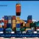 مرکز بازرگانی فردوسی-ferdowsi trading center-صادرات از گمرکات آذربایجانشرقی