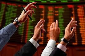 پیش بینی بازار بورس