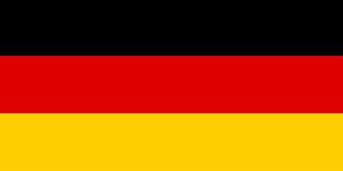 صادرات به آلمان