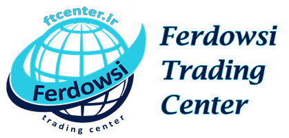Ferdowsi Trading Center