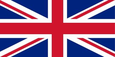 صادرات به انگلستان